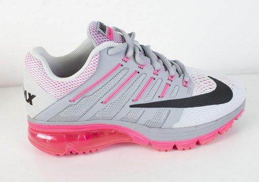 Tênis Passeio Nike Air Max Excellerate 4 Feminino