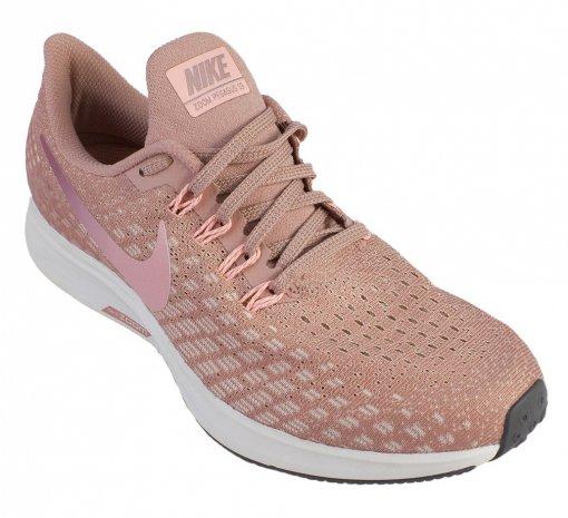 nike pegasus 35 feminino rosa