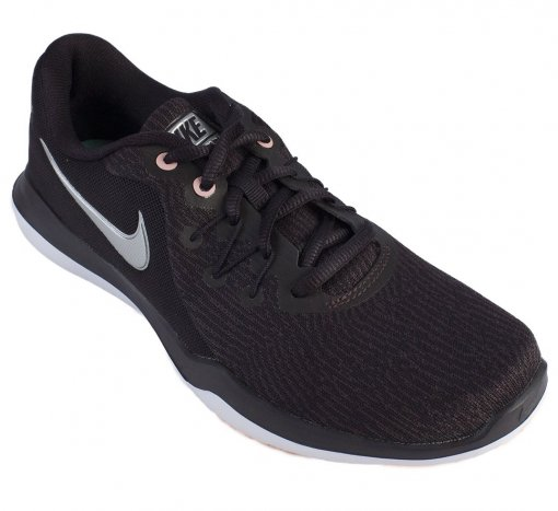 Tênis Passeio Feminino Nike Flex Supreme Tr 6