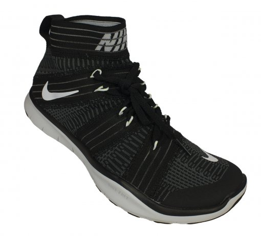 Tênis Passeio Nike Free Train Virtue Masculino
