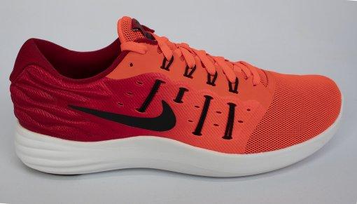 Tênis Passeio Nike Lunarstelos Masculino