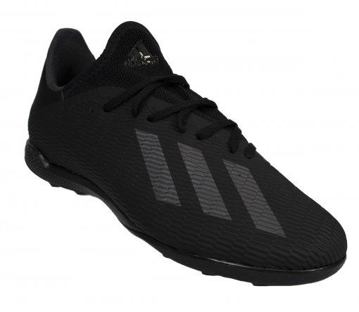 Tênis Suiço Adidas X 19.3 Masculino
