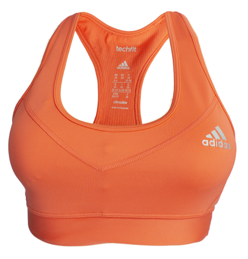 Top Adidas Techfit Base