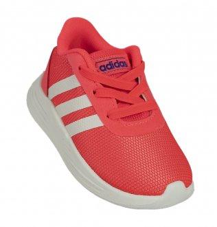 Imagem - Tênis Passeio Adidas Lite Racer 2.0 Juvenil cód: 058424