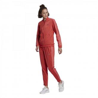 Imagem - Agasalho Adidas Essentials 3Stripes Feminino cód: 060860
