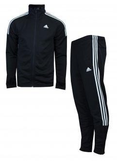 Imagem - Agasalho Adidas Mts Team Sports Masculino cód: 051239
