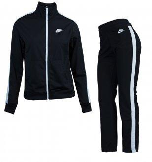 Imagem - Agasalho Nike Nsw Trk Suit Pk Oh Feminino cód: 044767