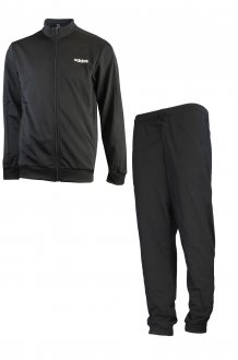 Imagem - Agasalho Adidas Basics Masculino cód: 049791