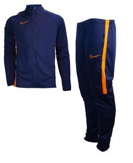 Imagem - Agasalho Nike Dry-Fit Academy Masculino cód: 050598