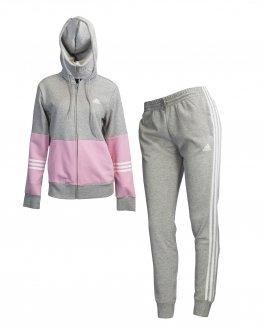 Imagem - Agasalho Moletom Adidas Wts Co Energize Feminino cód: 050955