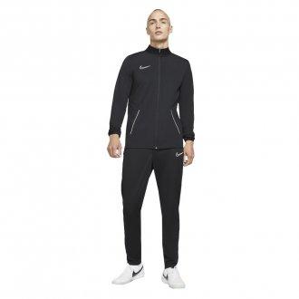 Imagem - Agasalho Nike Dri-Fit Academy 21 Masculino cód: 060676