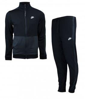 Imagem - Agasalho Nike Nsw Ce Trk Suit Pk Masculino cód: 051133