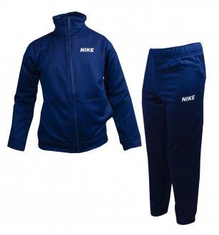 Imagem - Agasalho Nike Nsw Track Suit Poly Infantil cód: 051328