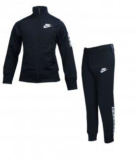 Imagem - Agasalho Nike Nsw Trk Suit Tricot Infantil cód: 051713