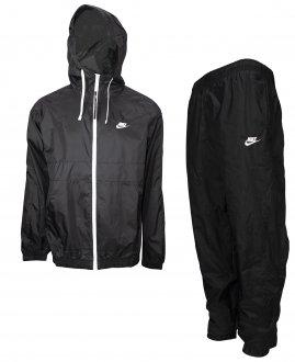 Imagem - Agasalho Nike Sce Trk Suit Hd Wvn Ni Masculino cód: 056023