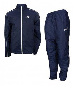 Imagem - Agasalho Nike Sce Trk Suit Wvn Basic Masculino cód: 056850