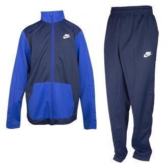 Imagem - Agasalho Nike Trk Ste Ply Futura Infantil Masculino cód: 060357