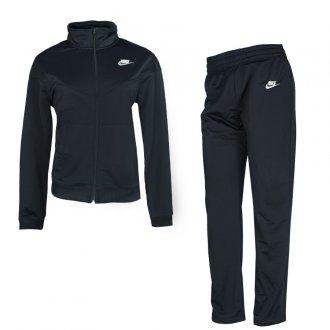 Imagem - Agasalho Nike Trk Ste Ply Futura Infantil Masculino cód: 060923