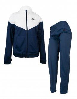Imagem - Agasalho Nike Trk Suit Pk Feminino cód: 056037