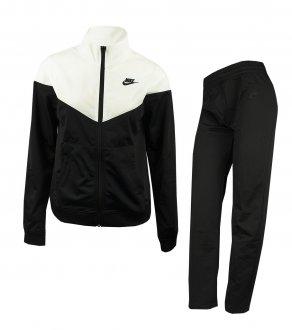 Imagem - Agasalho Nike Trk Suit Pk Feminino cód: 056854