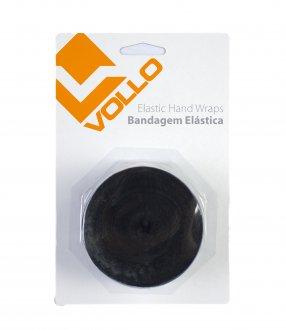 Imagem - Bandagem Vollo Elástica 3 M cód: 034196
