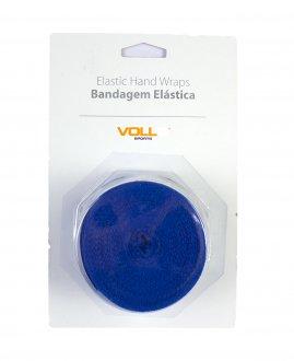 Imagem - Bandagem Vollo Elástica 3 M cód: 048273