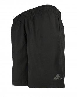 Imagem - Bermuda 2 em 1 Adidas Own The Run Masculina cód: 055769