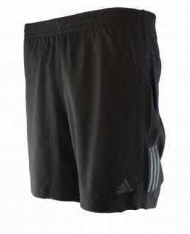 Imagem - Bermuda Adidas 2em1 Own The Run Masculina - 048992