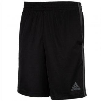 Imagem - Bermuda Adidas 3s Masculina  cód: 061535