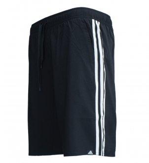 Imagem - Bermuda Adidas 3s Sh Cl Masculina cód: 051745