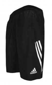 Imagem - Bermuda Adidas 4krft 3-Stripes 9-Inch Masculina    cód: 055146