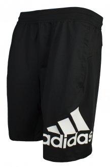Imagem - Bermuda Adidas 4KRFT Badge Of Masculina cód: 053552