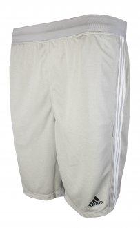 Imagem - Bermuda Adidas 4krft Sport Masculina cód: 054116