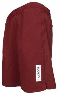 Imagem - Bermuda Adidas Brilliant Basics Masculina  cód: 055727