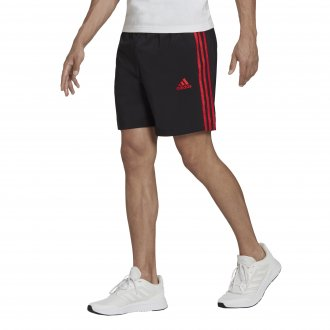 Imagem - Bermuda Adidas Chelsea Masculina cód: 062266