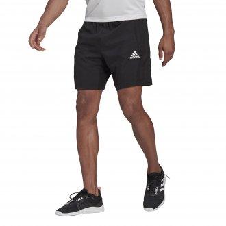 Imagem - Bermuda Adidas Designed 2 Move Masculina cód: 062264