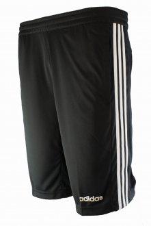 Imagem - Bermuda Adidas Essentials 3s Chelsea Masculina - 048994