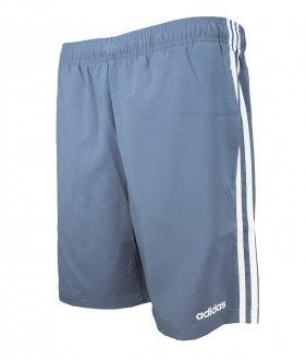 Imagem - Bermuda Adidas Essentials 3S Chelsea Masculina cód: 054006