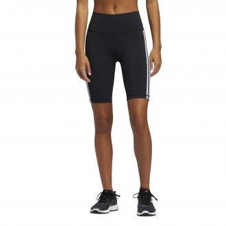 Imagem - Bermuda Adidas Listras Feminina cód: 060203
