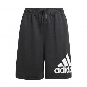 Imagem - Bermuda Adidas Malha Designed 2 Move Juvenil cód: 059692
