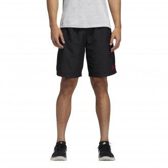Imagem - Bermuda Adidas Microfibra Cb Wvn Short Masculina cód: 058947