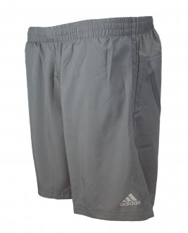 Imagem - Bermuda Adidas Run It Masculina cód: 054003