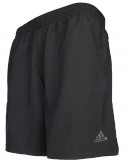 Imagem - Bermuda Adidas Run It Masculina cód: 056457