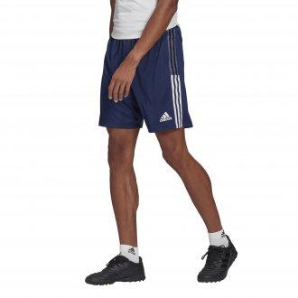 Imagem - Bermuda Adidas Tiro 21 Masculina cód: 062259