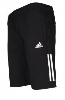 Imagem - Bermuda Adidas Tr 3s Wo Sh Infantil cód: 056263