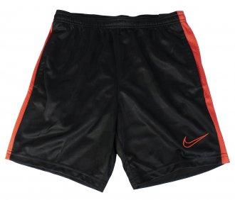 Imagem - Bermuda Infantil Nike Breathe Academy cód: 049531