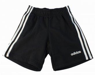 Imagem - Bermuda Juvenil Adidas Yb E 3s Kn Sh cód: 049009