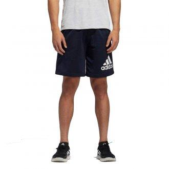 Imagem - Bermuda Adidas Logo Masculina cód: 063032