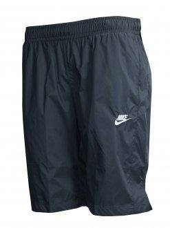 Imagem - Bermuda Mascuina Nike Waven Core Track cód: 051043