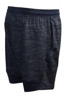 Imagem - Bermuda Masculina Adidas 4KRFT cód: 049824